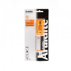 ARALDITE cristal syringe 24ml