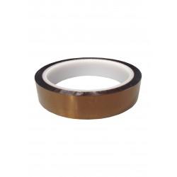 Masking tape 2 cm