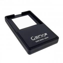 Gemax iLED Base Light (Portable)