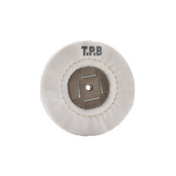 Bufflex flannel buff shirting 150, 80S-EP15mm