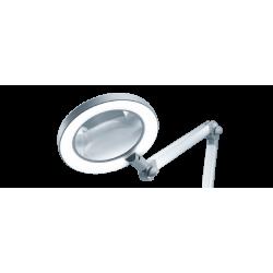 Lampe à loupe RLLQ 63R