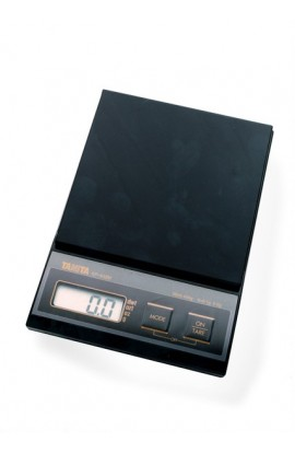 TANITA KP-400 professional digital scale