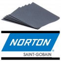Papier Abrasifs Norton