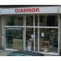 DIAMINOR